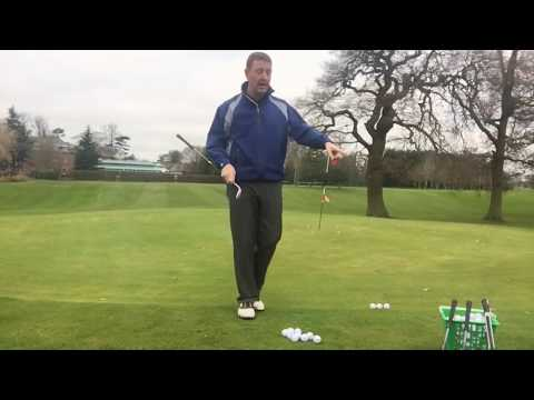 5 TOP TIPS TO LOWER YOUR SCORE, EASIEST SWING COACH