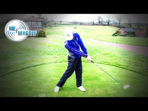 SHOULD YOU SHIFT WEIGHT WITH YOUR DRIVER?