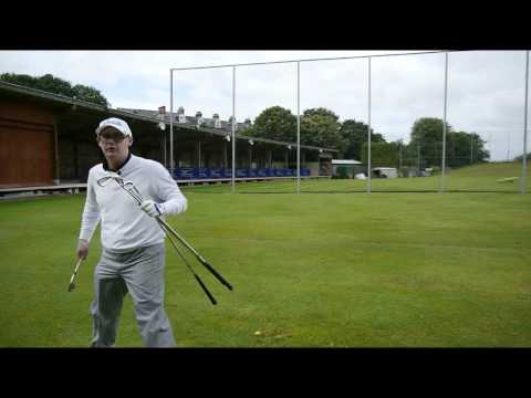 Golf Tips How To Choose The Best Golf Clubs