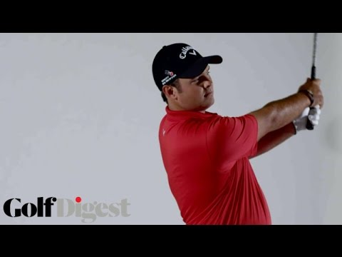 How to Dominate With Your Driver | Golf Digest