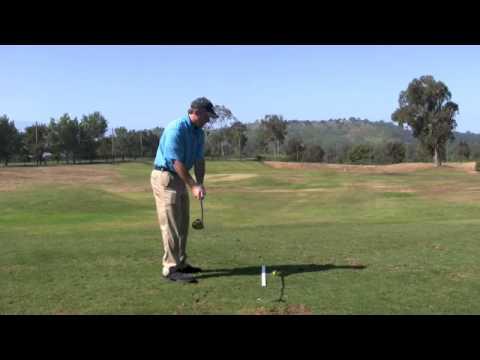 Golf Tips III – Santa Barbara Golf Club