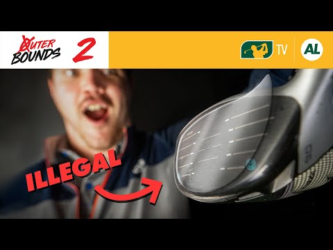 CRAZY Driver Face Tape…Surprising Results!!