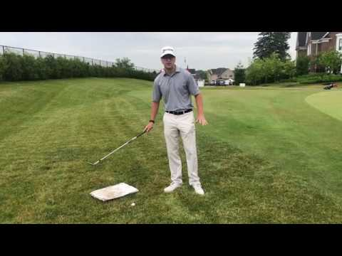 Golf Tips – Chipping