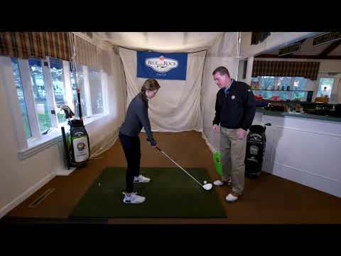 Golf Tip Monday: Improving Your Driving Game