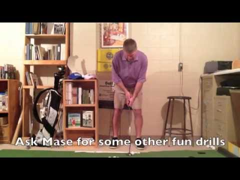Golf Tip Putting Confidence-14