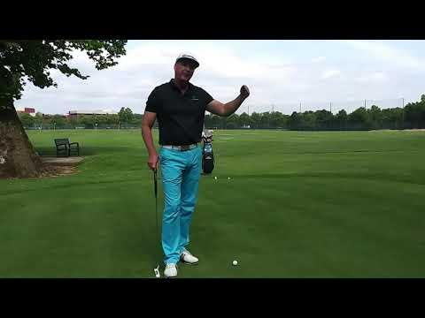 Golf Tips Magazine – Signature Series Part 1 (Putting)