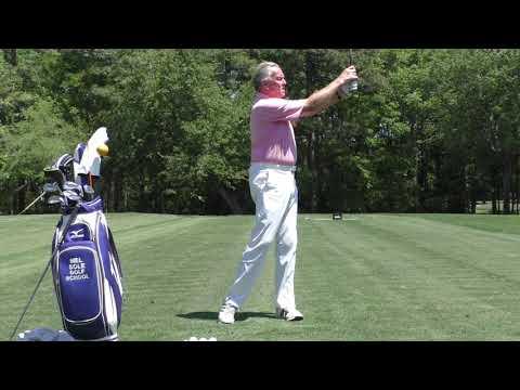 Faults & Fixes: Pitching & Full Swing