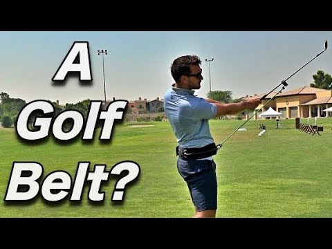 THE BEST GOLF CHIPPING TRAINING AID? Golf Short Game fundamentals Explained!