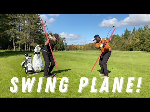 GET CONSISTENT BALL CONTACT WITH EVERY CLUB-Golf WRX-Wisdom in Golf