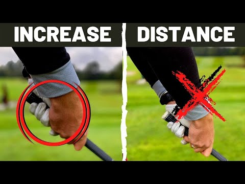 HOW TO HIT DRIVER STRAIGHT  – ONE CHANGE for a recent student GAME CHANGER