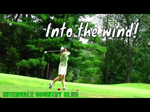 Intervale Country Club – GOLFING IN NEW HAMPSHIRE – Season 2 / Episode 11 (2018)