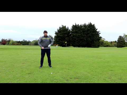 How To Stripe Your Irons