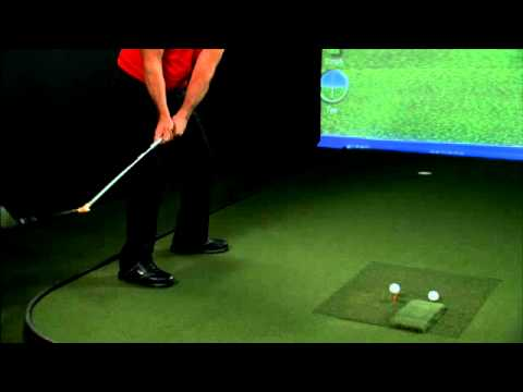 SWING PLANE AND TEMPO