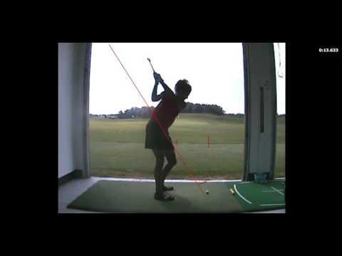 Feel Is Not Real! Golf Swing Plane