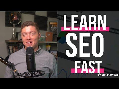 21 SEO Basics For Beginners: Expert Ranking Tips For 2020