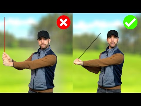 YOUR GOLF SWING questions answered – SUBSCIBER SUNDAY