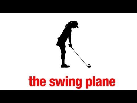 The Swing Plane