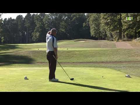 Golf Course Management – How to Play a Par 5