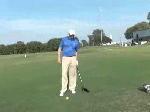 Three simple test to ensure you have a functional Left Hand Grip
