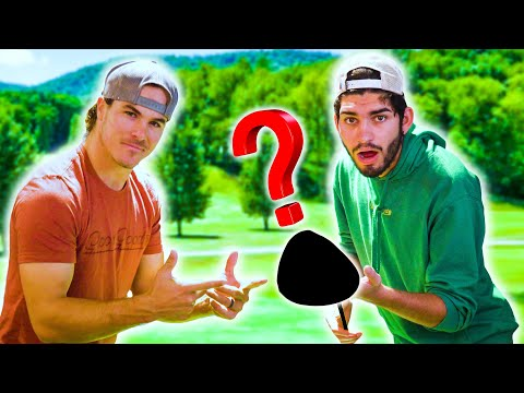 MY BRAND NEW DRIVER?  | Road to 70's