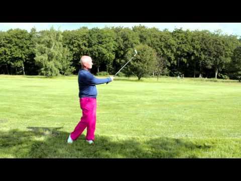 DNA Golf Instruction:Golf Strategy