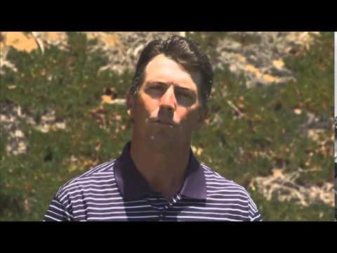 Golf Tip  How to Make a Proper Golf Swing Plane by Bob Knee   National University Golf Academy