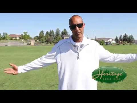 Did You Know With Roe Driving Range Etiquette Heritage Eagle Bend Golf Club Aurora Colorado