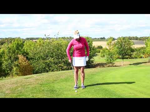 Two Chipping Tips You NEED to Know