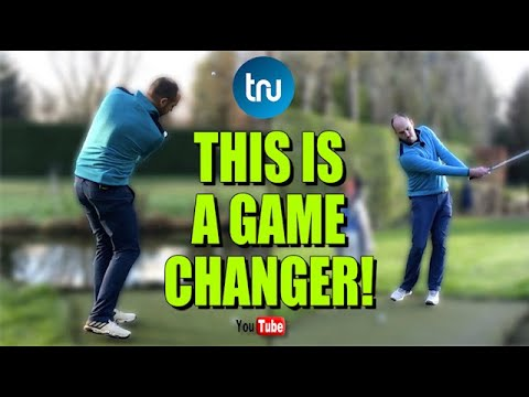 ONE TIP TO CHANGE YOUR CHIPPING & PITCHING FOR GOOD!