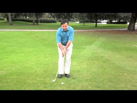 Golf Tips by Mike –  Improving Your Score by Dialing In On Your Yardages Part 2