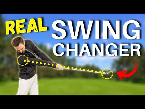 The MOST OVERLOOKED move that's a REAL SWING CHANGER