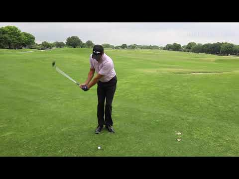 Tips with Travis: Chipping Lesson with the Equalizer