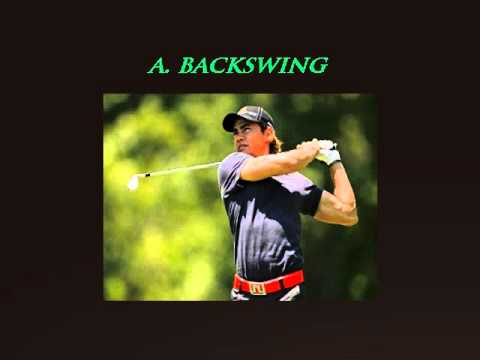 Golf Tips For Beginners To Reduce Their Golf Score