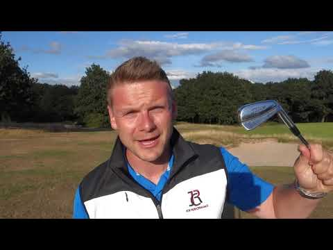 How to Find out Best Golf Clubs for Beginners