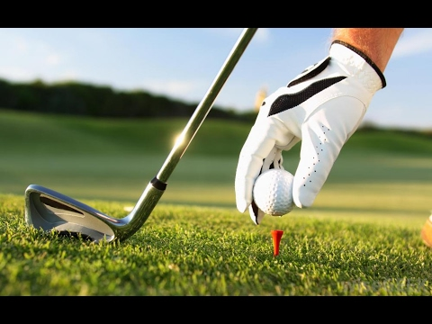 Golf Lessons Swing Plane Drill