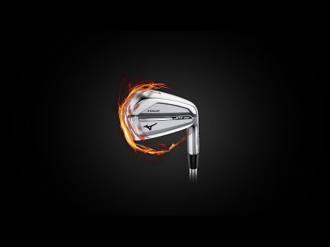 Hottest Forged Cavity Back Irons // Spring 2021