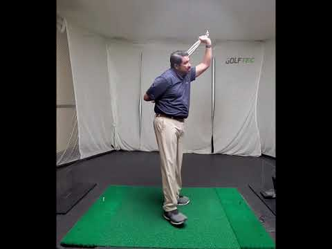 Golf Fitness/ Golf Tips / Stretching