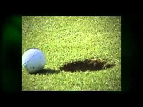 Golf for Beginners | Beginner's Guide to Golf