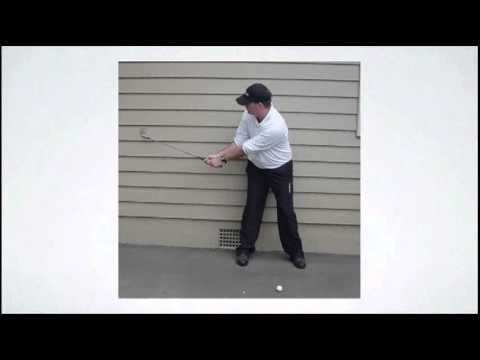 Golf Swing Tips For Beginners Take This Golf Swing Test (free)