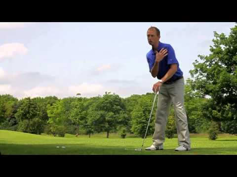 Great Golf Tips – Alignment