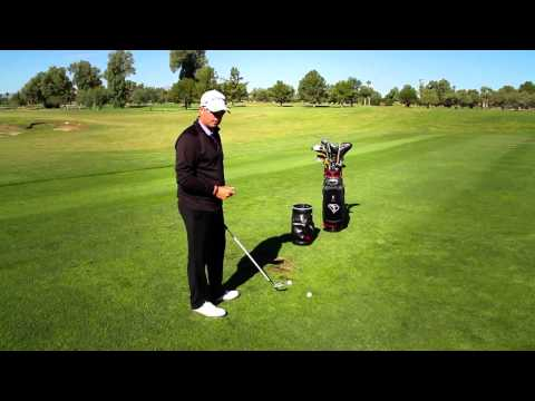 Golf Tips – By Shane LeBaron of Plane Truth