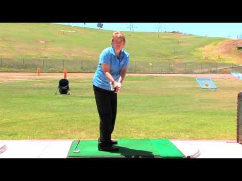 Golf Tips: Proper club face position in your back swing
