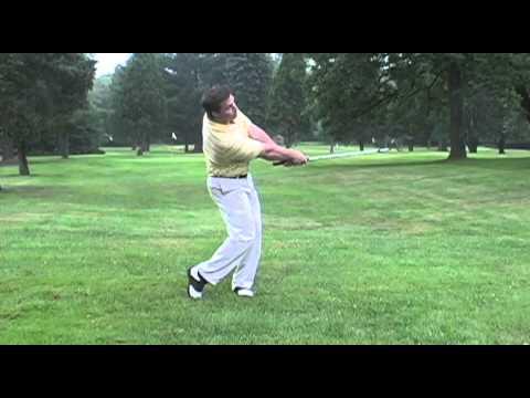 Golf Made Simpler Than Simple (FULL)