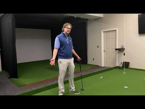 Golf Tips – Putting Series (Part4)