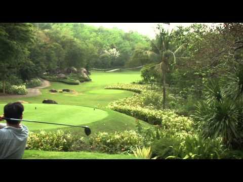 Video Golf Beginner's Guide part 2
