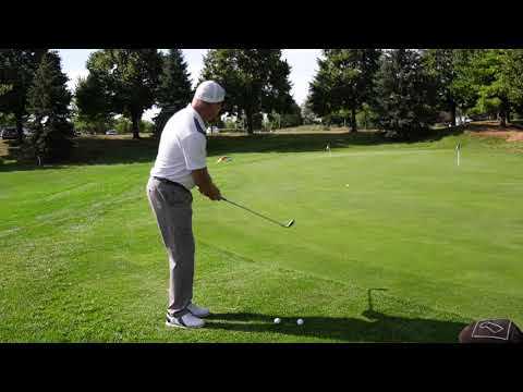 Chipping Tips to Improve Your Short Game | Boulder Ridge Country Club