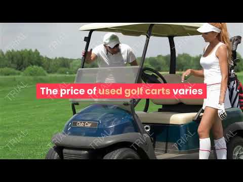 Do Golf Courses Sell Golf Carts, Golfing Tips For Beginners
