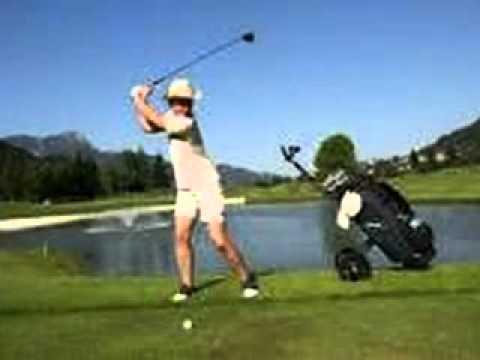 driving tips for golf | golf shank