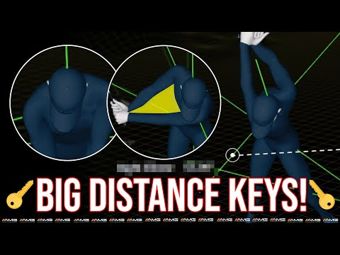 Add INSTANT DISTANCE With These 2 Golf Swing Tips 🤯