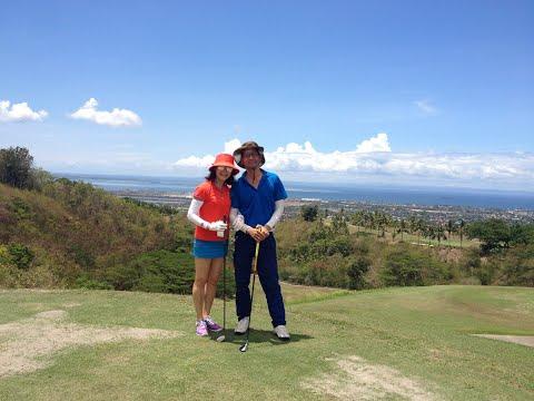 golf for uncoordinated dorks – patent